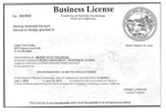 Local Permits & Business Registration