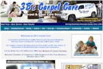 Website Marketing - Hosting & Domain Registration