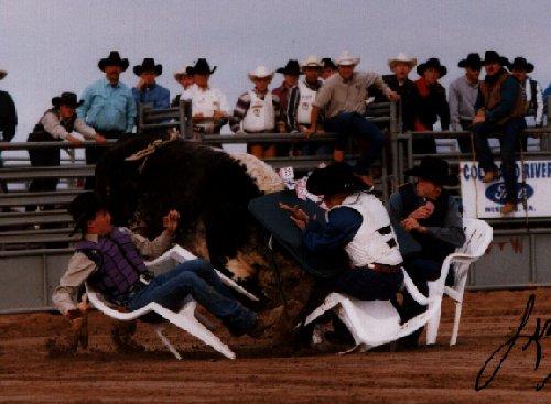cowboy poker spiel